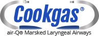 cropped-cropped-cook-gas-logo.png